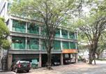 Hôtel Petaling Jaya - Subang Valley-2