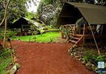 Location vacances Jalcomulco - Expediciones Mexico Verde-1