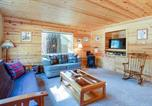 Location vacances South Lake Tahoe - The Suite Spot on Cape Horn-2