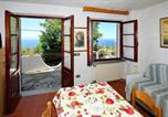 Location vacances Capraia Isola - Appartamento vista mare-3