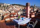 Location vacances Sanremo - Apartment Sanremo I-2