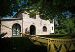 Hôtel Sirolo - Campo Del Mare-1
