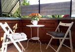 Location vacances Trogen - Juro's Apartment-3