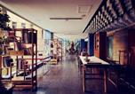Hôtel Qingdao - China Community Headman Hotel-3