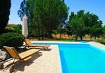 Location vacances Toro - Las Rosas-2