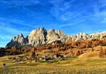 Location vacances Cortina d'Ampezzo - Appartamenti Royal-2