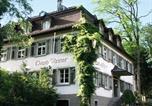 Location vacances Lindau - Brauereigasthof Reiner-1