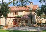 Location vacances Svetvinčenat - Villa Stancija Salamon-2