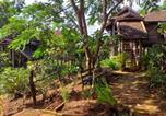 Village vacances Cambodge - Garden View Lodge-1
