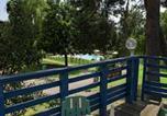 Villages vacances Thiéfosse - Belambra Clubs Albé - Les Cigognes-4