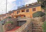 Location vacances La Maddalena - Mono Puntavilla-2