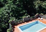 Location vacances Tramonti - Campinola Holiday Home-1