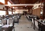 Hôtel Mathura - Fabhotel Mathura-3