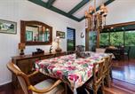 Location vacances Princeville - Hale Luia Paradise Tvnc# 1158-4