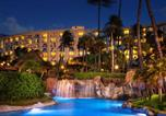 Villages vacances Lanai City - The Westin Maui Resort & Spa-1