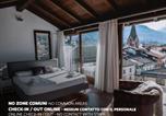 Hôtel Trento - Heart of Trento Luxury House-2