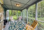 Location vacances Bretton Woods - The Hillcroft House-4