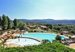Location vacances Salavas - Les Castels Domaine de Sévenier-1