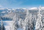 Location vacances Predlitz - Chalet Chaletinaustria-1