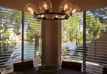 Location vacances Tempe - Lakeshore 3bd, ground lakeview-4