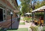 Villages vacances Mercatello sul Metauro - Villaggio Accademia-4
