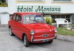 Hôtel Vigo di Fassa - Hotel Montana-3