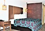 Hôtel Tuscaloosa - Surestay Hotel By Best Western Tuscaloosa Southeast-2