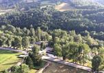 Villages vacances Ax-les-Thermes - Bungalows Conca De Ter-1