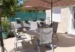 Location vacances Bras - Le bonheur au soleil-4