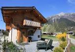 Hôtel Haute Savoie - Chamonix Lodge-2
