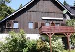 Location vacances Bromskirchen - Trambach-3