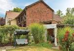 Location vacances Golf de Château de Pallanne - One-Bedroom Apartment in Plaisance du Gers-3