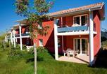 Villages vacances Carcans - Lagrange Vacances L'Estuaire-2