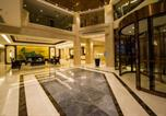 Hôtel Guilin - Guilin Tailian Hotel-3