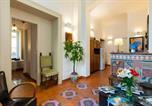 Hôtel Naples - Don Pedro-1