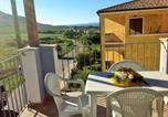 Location vacances Valledoria - Appartamento 43, Residence Valledoria 2-1