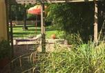 Location vacances Moers - House Apricot-4