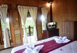 Location vacances Kalibaru - Menjangan Sari-2