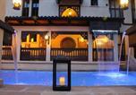 Location vacances Nairobi - The King Post-4