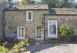 Location vacances Pateley Bridge - The Bothy-1
