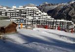 Location vacances Puy-Saint-Vincent - Val Gardena 1-2