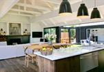 Location vacances Taupo - The Point Luxury Lodge-2