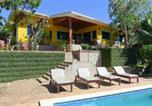 Location vacances  Nicaragua - Casa Nanci-1