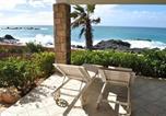 Location vacances Sal Rei - Marine club Villas-2