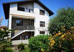 Location vacances Corio - Villa Fiorita-1