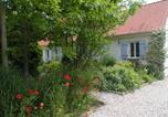 Location vacances Villers-sur-Authie - Chambre d'Hôtes Les Pins-3