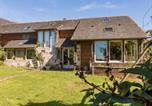 Location vacances  Corrèze - Farm with Detached Guest House in Vars-sur-Roseix with Pool-1