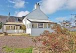 Location vacances Campbeltown - Ballimenach Farmhouse-2