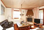 Location vacances Løkken - Three-Bedroom Holiday home in Løkken 63-3