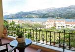 Location vacances Argostoli - Casa Di Sonia-1